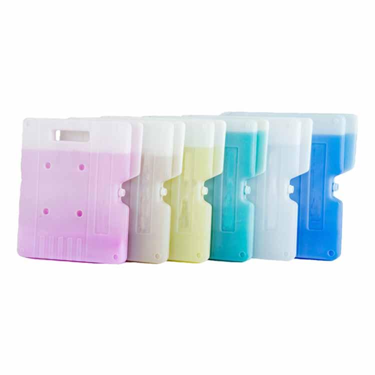 冰盒/冰排