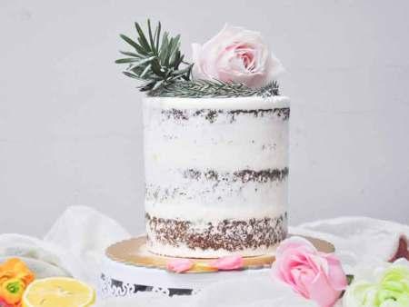 临沂蛋糕培训学校
