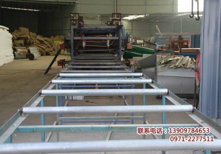 青海鋼構提供