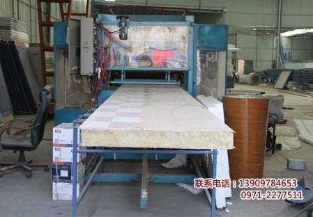 西寧海青鋼構公司