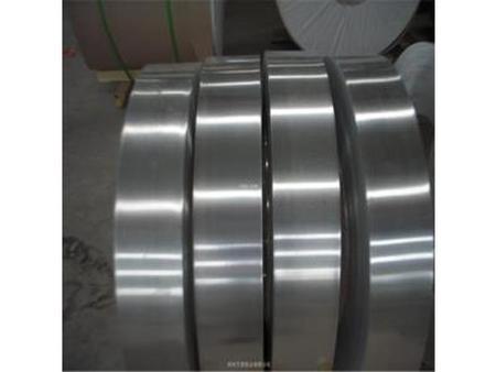 鋁板是什麽