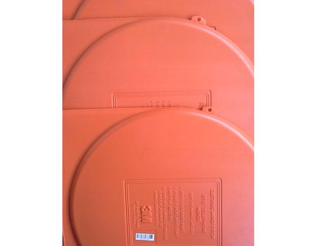 電子標識器