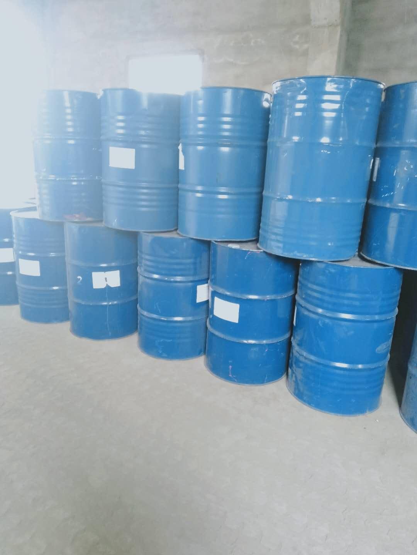 聚氨酯保温喷涂厂家
