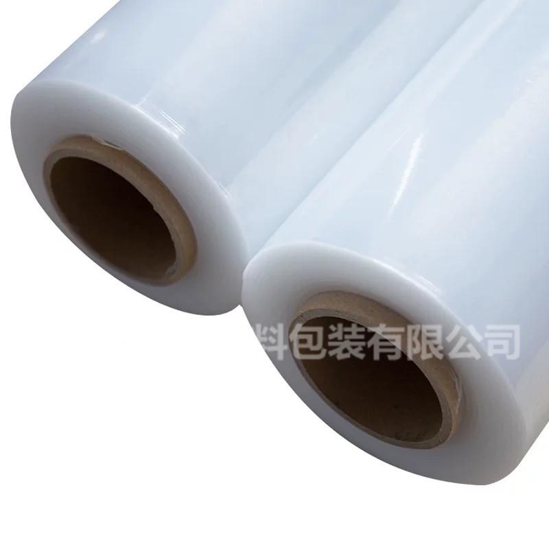 漳州拉伸膜小拉伸膜包装膜