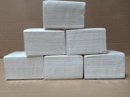 福建纸巾厂家