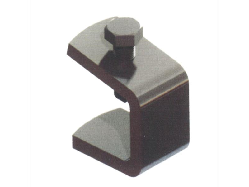 嵌入式梁夹GDH-H3