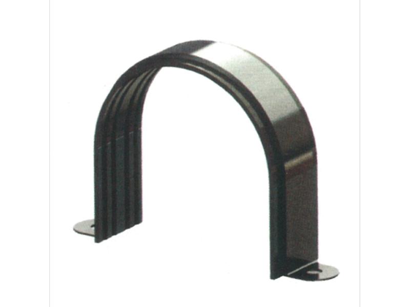 欧姆型管夹GDH-P8