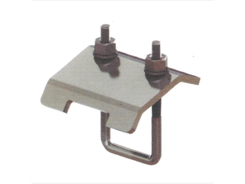 钢结构梁夹GDH-H2