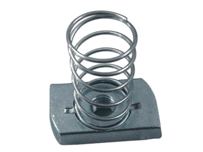 弹簧螺母-GDH-PT