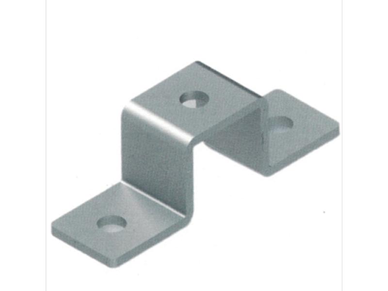 槽钢连接件GDH-L8