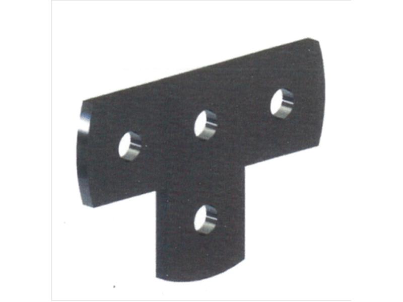 槽钢连接件GDH-L4