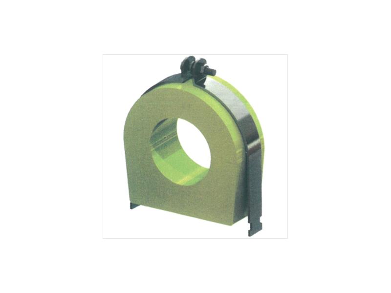 P型保温管夹GDH-P9