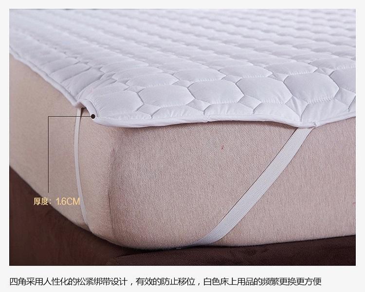 加厚保护垫