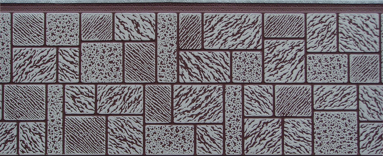 哈爾濱金屬雕花板