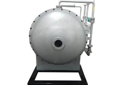污水处理大型臭氧发生器