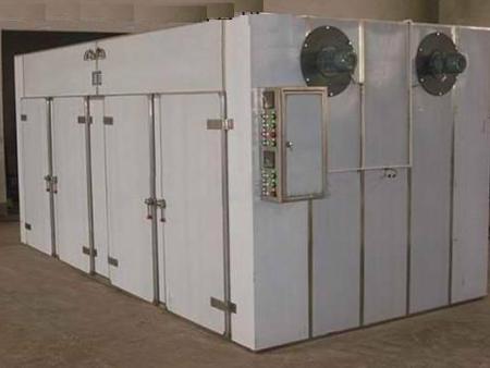 采購熱風循環烘箱注意事項采購熱風循環烘箱注意事項