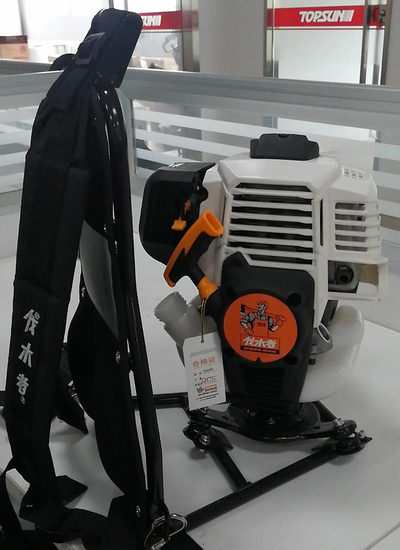 雷竞技官网下载FM4435雷竞技网址