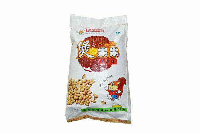 10KG奶香味(中白沙)