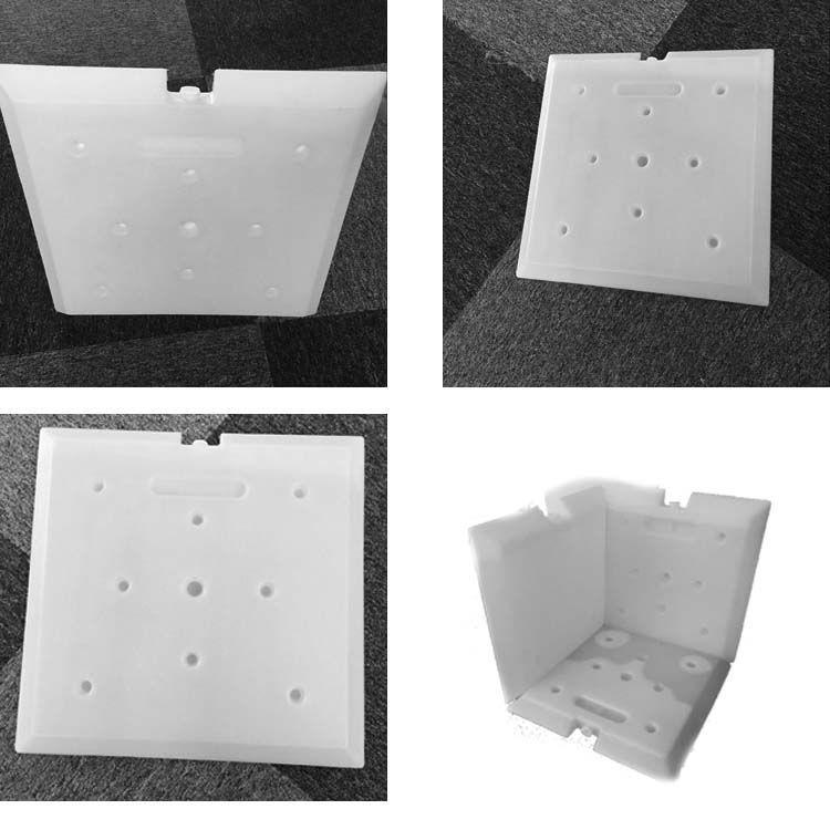 冷链运输冰盒