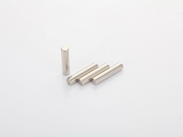 惠州柱形磁铁