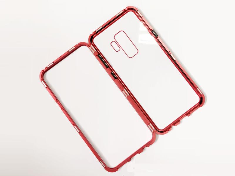 惠州手机壳磁铁