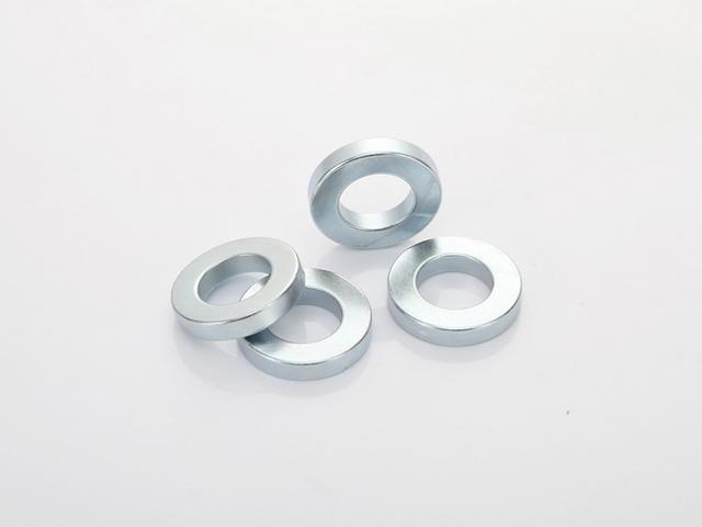惠州环形磁铁