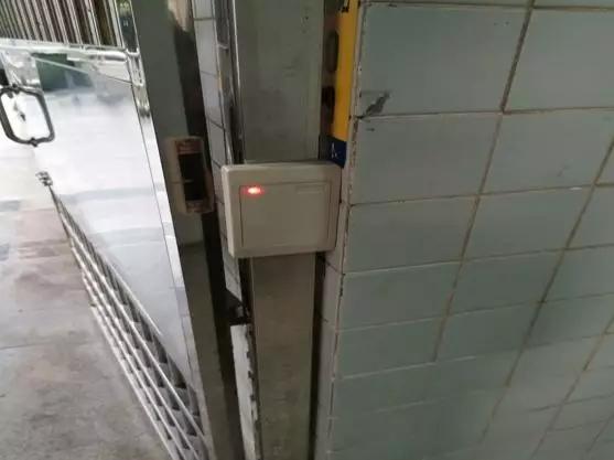 寧夏消防箱