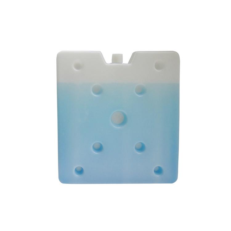 冰排/冰盒