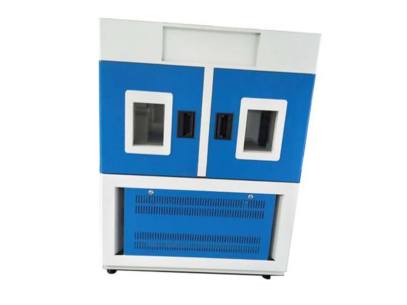 非标定制高低温试验箱