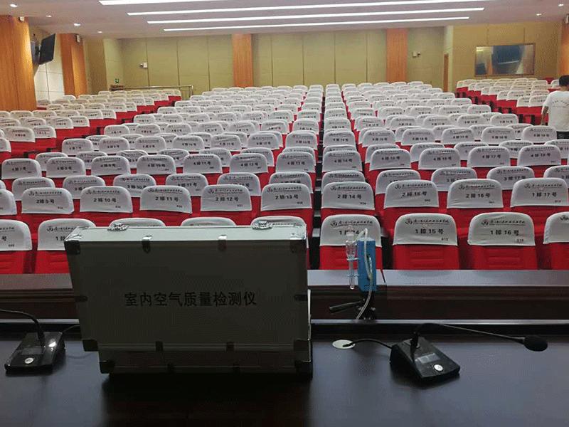 同安职业技术学校