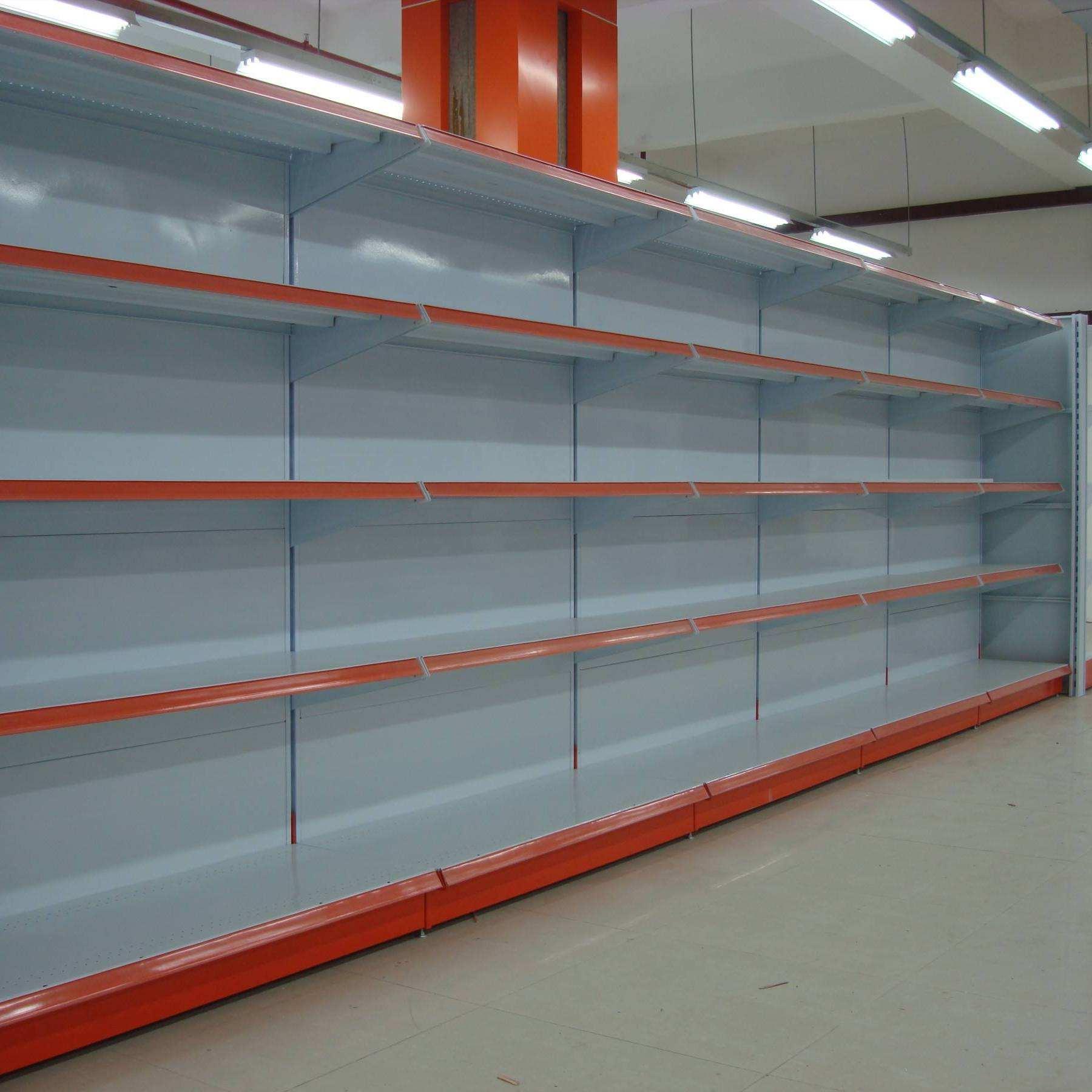 青海电超市货架
