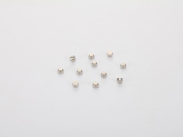 惠州异形磁铁