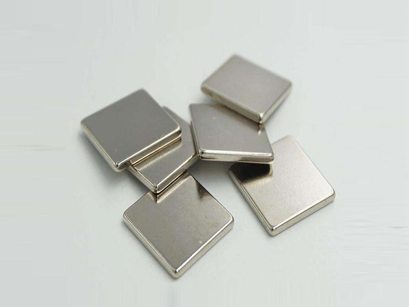 惠州方形磁铁