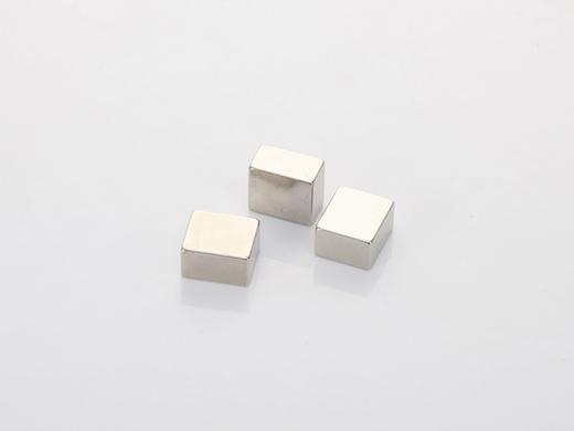 惠州方形磁鐵