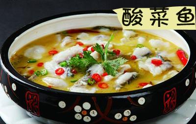 龍蝦專用醬