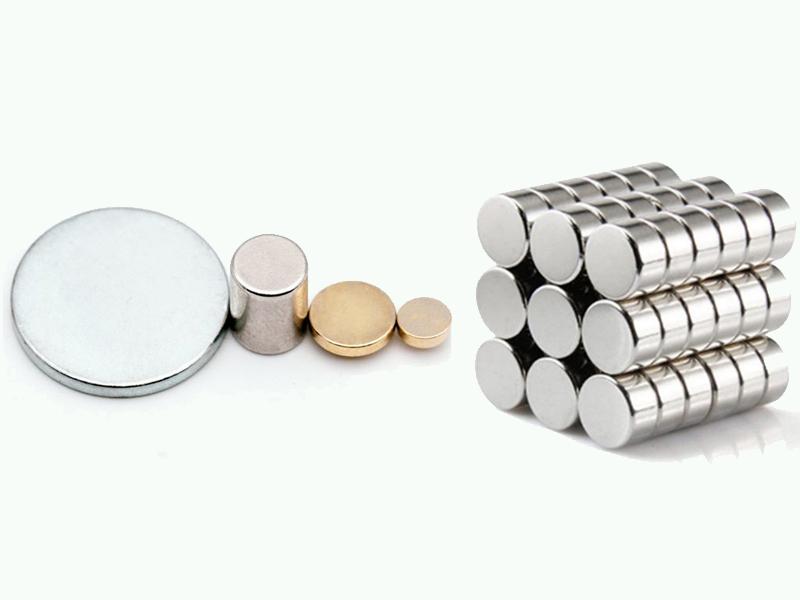 惠州玩具磁铁