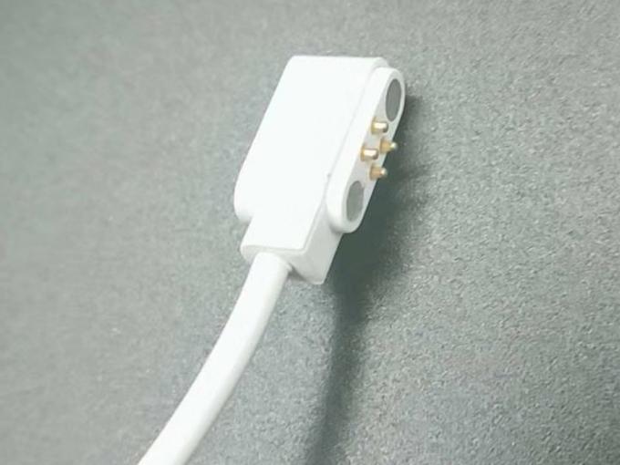 惠州充电线磁铁