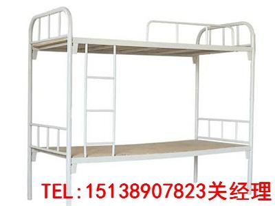 洛阳员工宿舍高低床