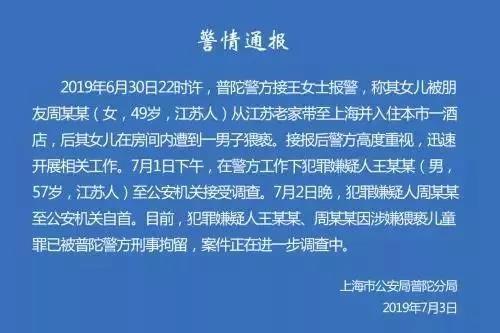 新城控股 董事长 王振华