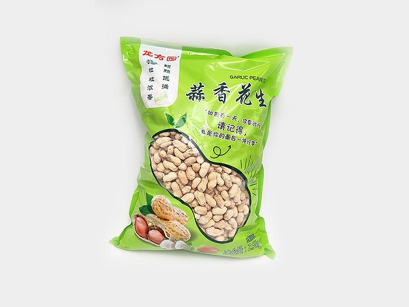 蒜香味(2.5kg)