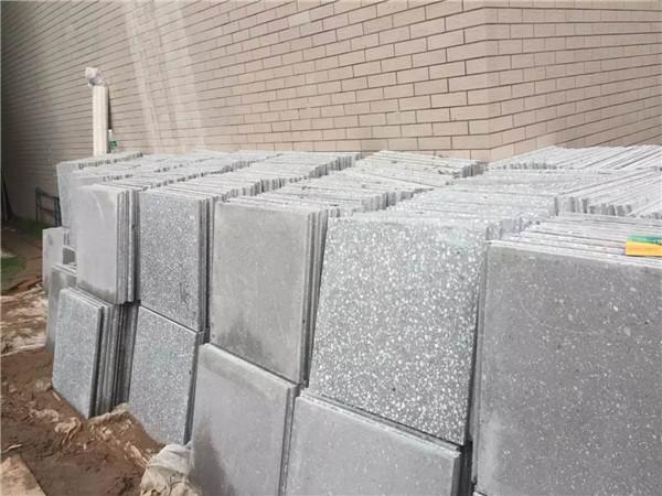 重庆水磨石