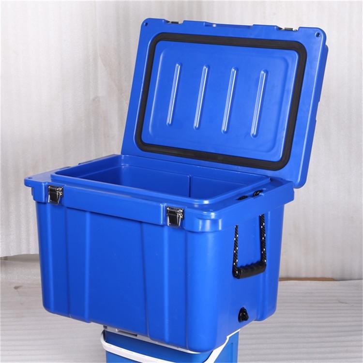 118LGPRS冷藏箱