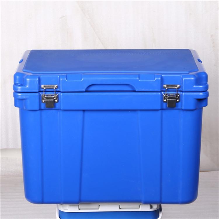 28LGPRS冷藏箱
