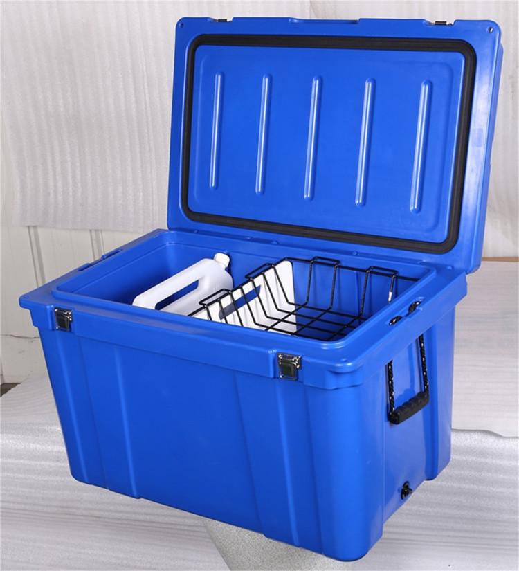 28L冷藏箱