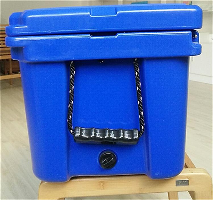 18L冷藏箱