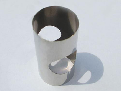 铝金属切割
