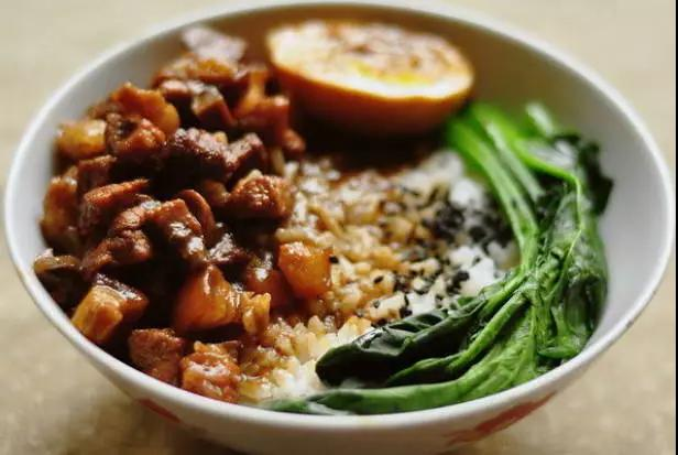 盘锦大米这么做好吃