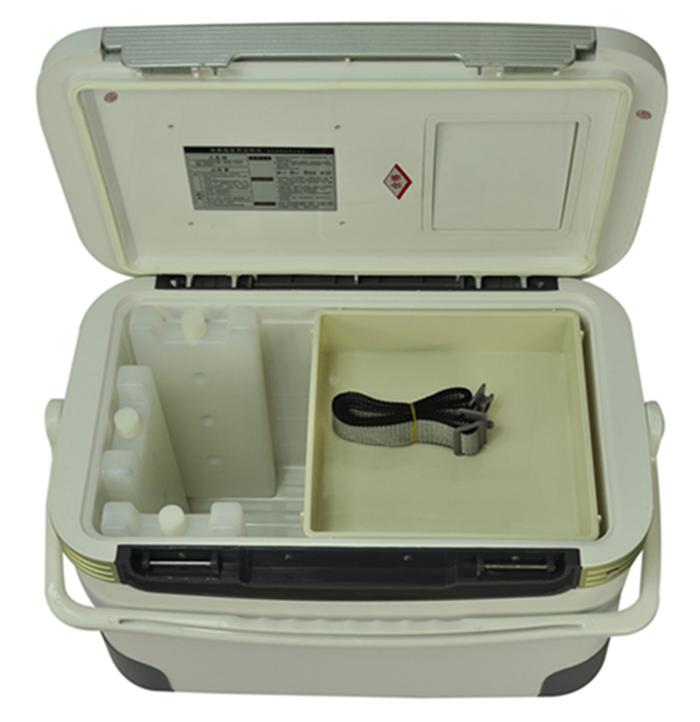 30L 冷藏箱