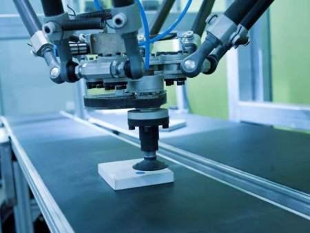 长沙工业自动化设备零件