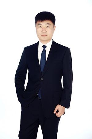 师锐公司介绍